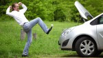 Kfz-Versicherung-Prozente