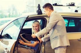 Gebrauchtwagen kaufen – unsere Tipps für deinen Autokauf