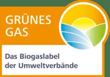 Gruenes_Gas_Label_RGB_transp