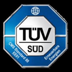 tuev-sued-ee01-siegel