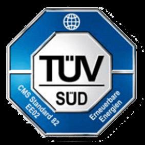 tuev-sued-ee02-siegel