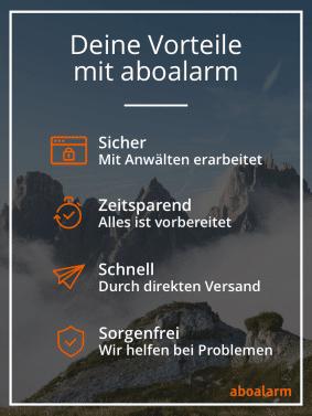 Vorteile_aboalarm