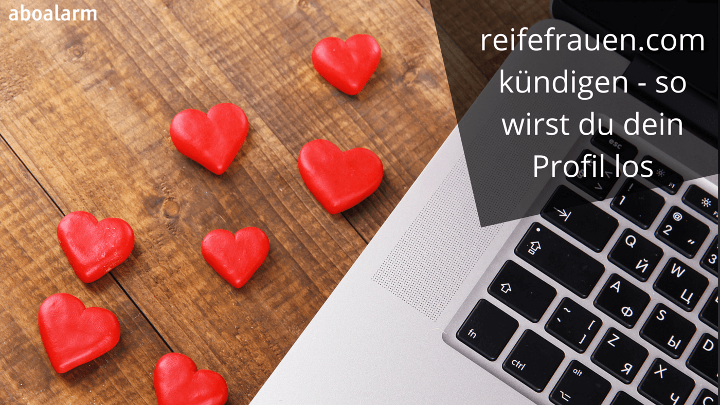 www reifefrauen com dietikon