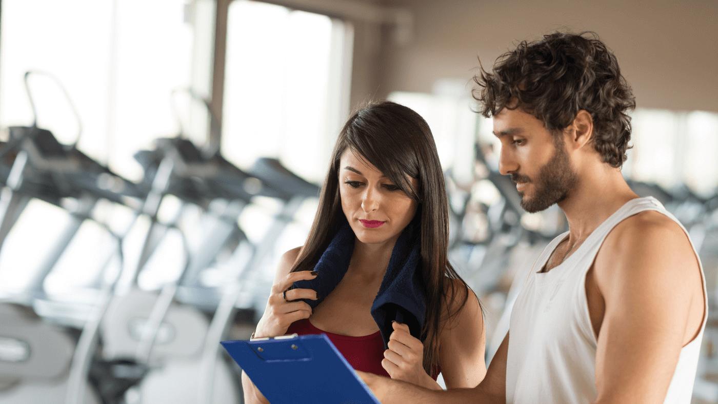 Sonderkündigungsrecht Fitnessstudio Der überblick