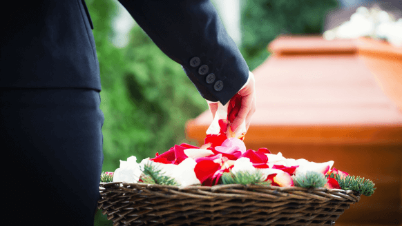 Antrag Auf Umschreibung Im Todesfall Von Pdf Free Download 1