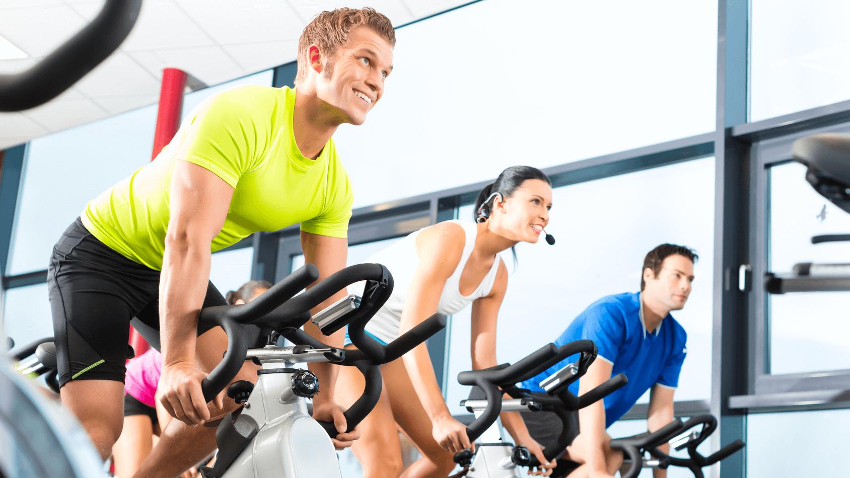 Fitnessstudio ohne Bindung – Alternativen zum langfristigen Vertrag