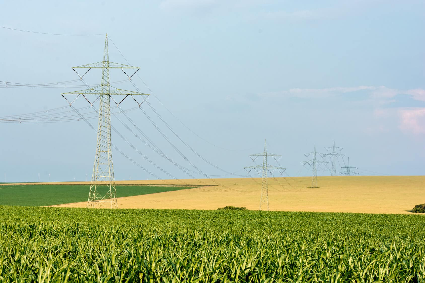 Grünwelt Energie Kündigen