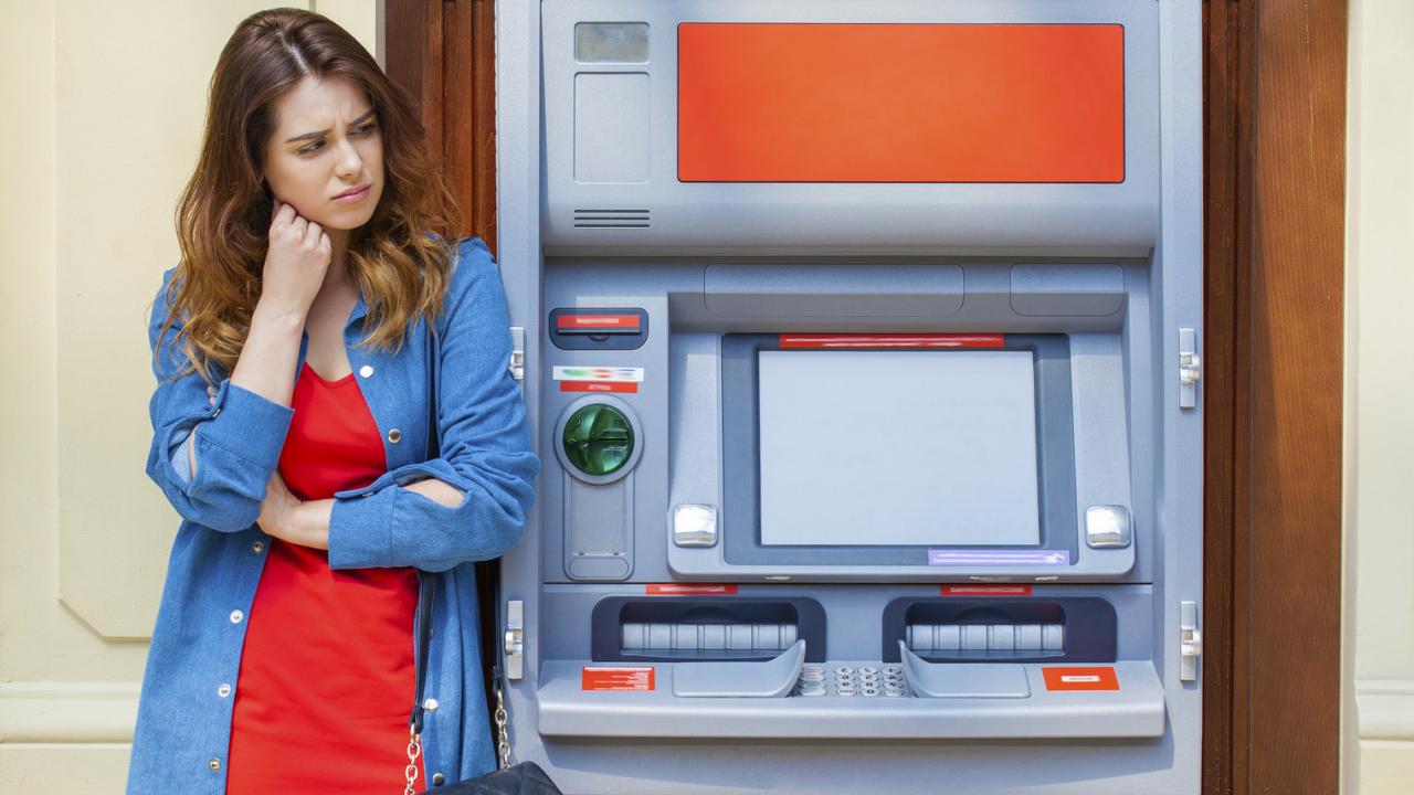 Foto zu Postbank Girokonto: Gebühren ab November 2016