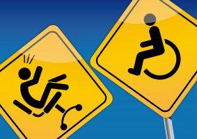 Versicherung für Berufseinsteiger