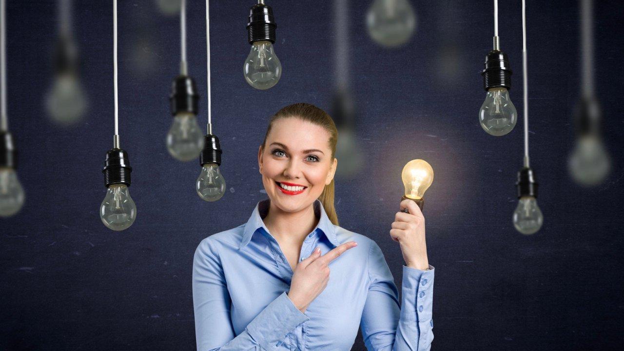 Foto zu Web.de-Strom kündigen: So wirst du den Strom vom E-Mailanbieter los