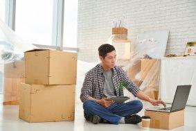 primacom k ndigen widerrufen oder bertragen. Black Bedroom Furniture Sets. Home Design Ideas
