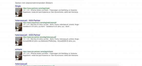 Seitensprungarea Profil2 Suchergebnisse