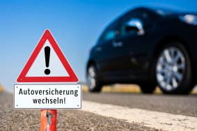 HUK COBURG Kfz-Versicherung kündigen