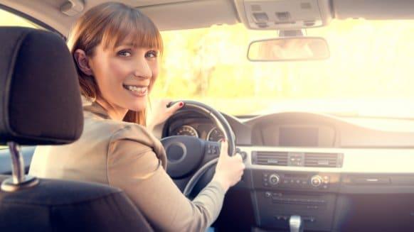 autoversicherung berechnen huk