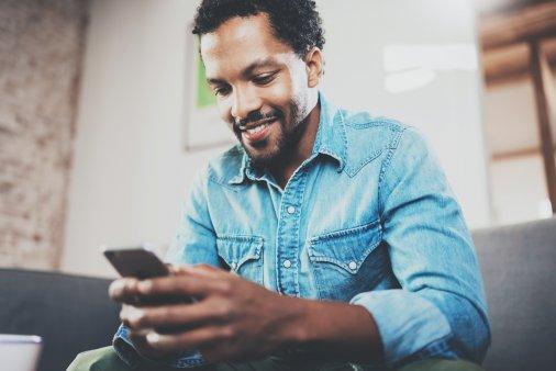 Foto zu winSIM, yourfone und Co.: Mobilfunkverträge der Drillisch Telecom kündigen