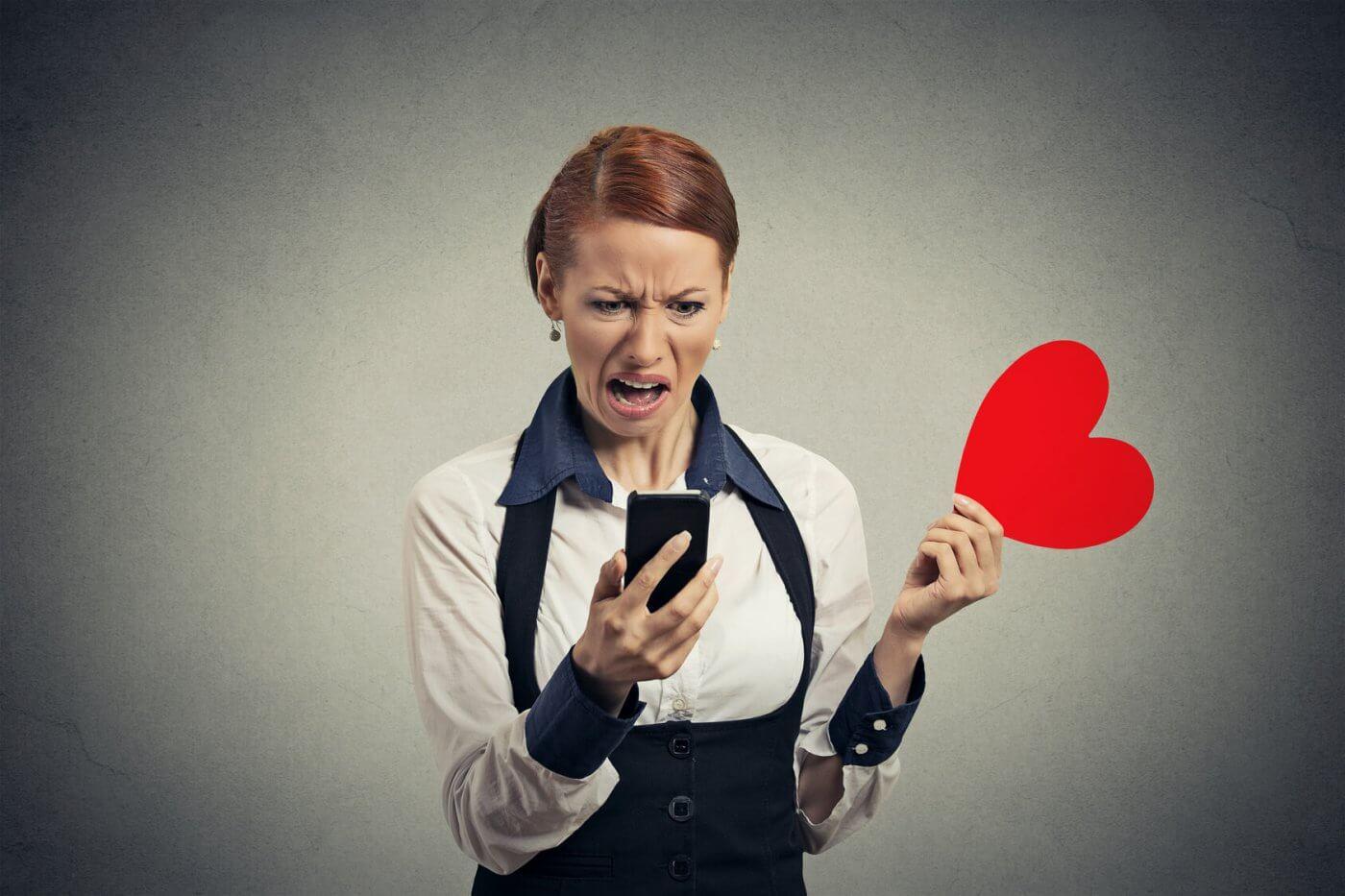 Flirt & Abenteuer Leutasch | Locanto Casual Dating Leutasch