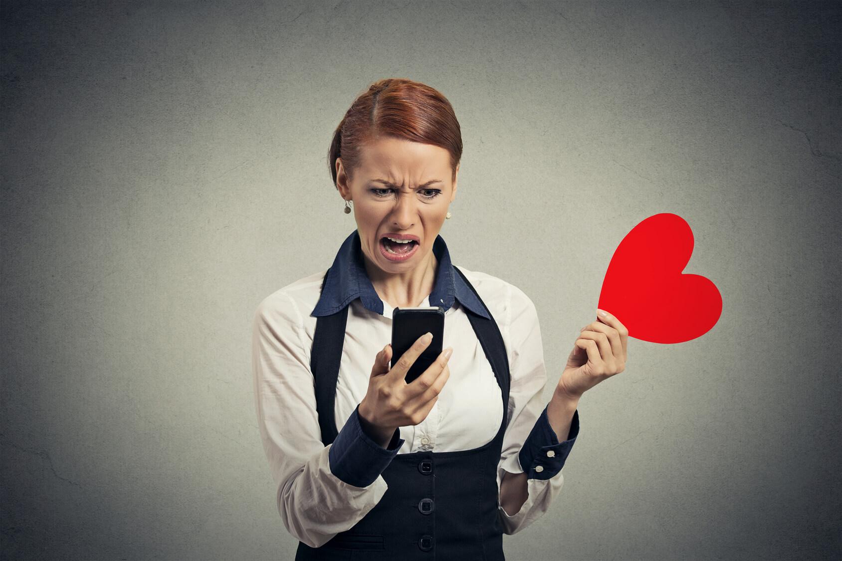 online dating casual friends kündigen