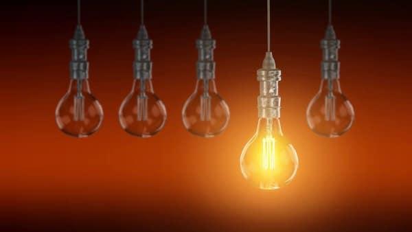 Foto zu Care-Energy kündigen: Care-Energy ist pleite, so kannst du kündigen