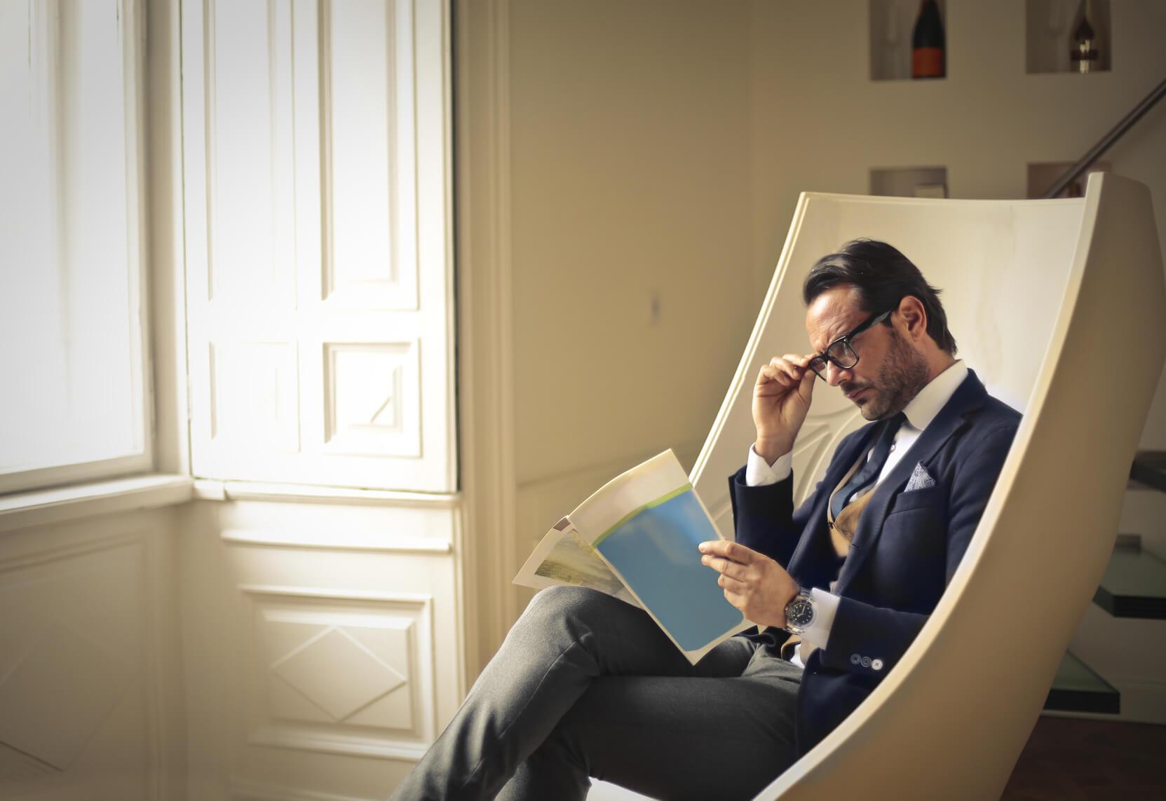 vorsicht abo wolfgang klenk buch und zeitschriftenverlag k ndigen. Black Bedroom Furniture Sets. Home Design Ideas