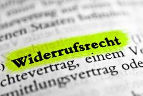 Wolfgang Klenk Buch und Zeitschriftenverlag kündigen