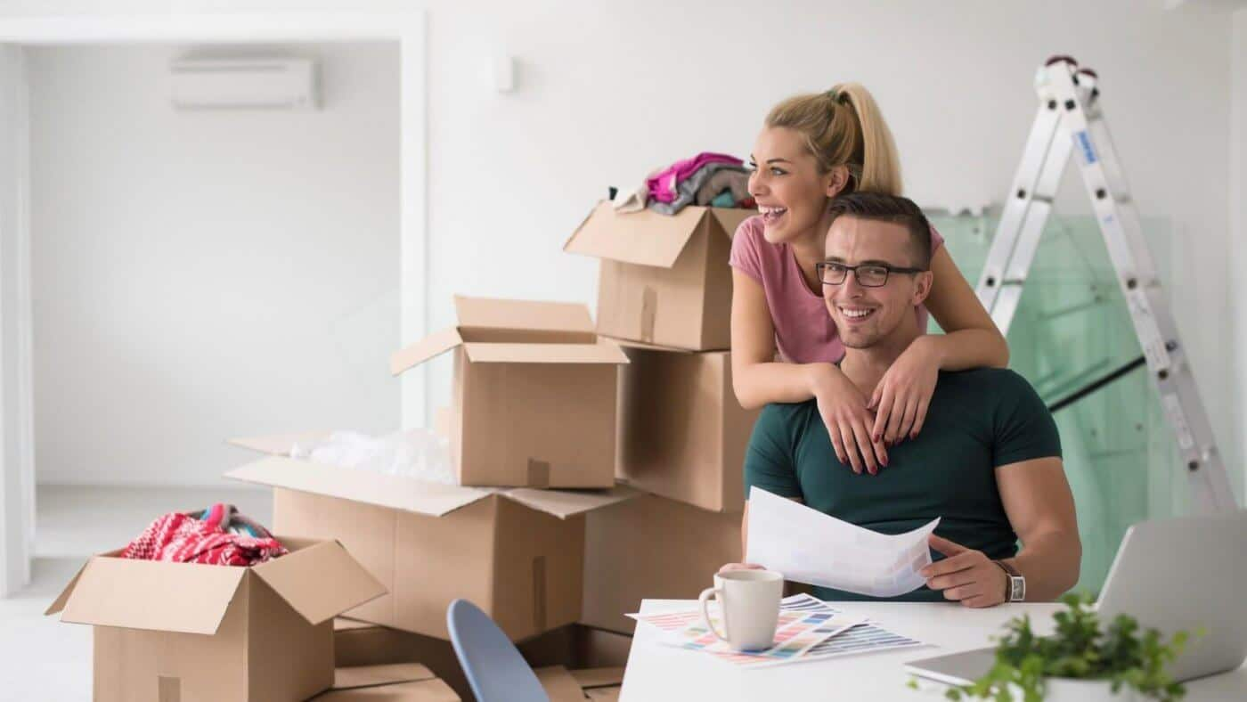 vodafone kabel deutschland doppelzahlungen bei umzug unterbunden. Black Bedroom Furniture Sets. Home Design Ideas