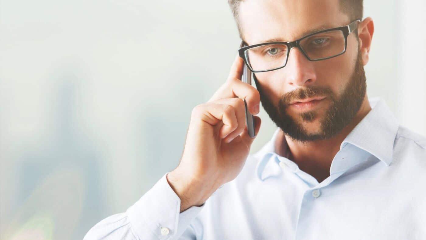 Erneuter Mobilfunknetzausfall Ein Grund Für Dein O2
