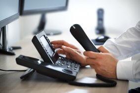 Am Telefon verlängerte Verträge widerrufen: Plötzlich geht alles
