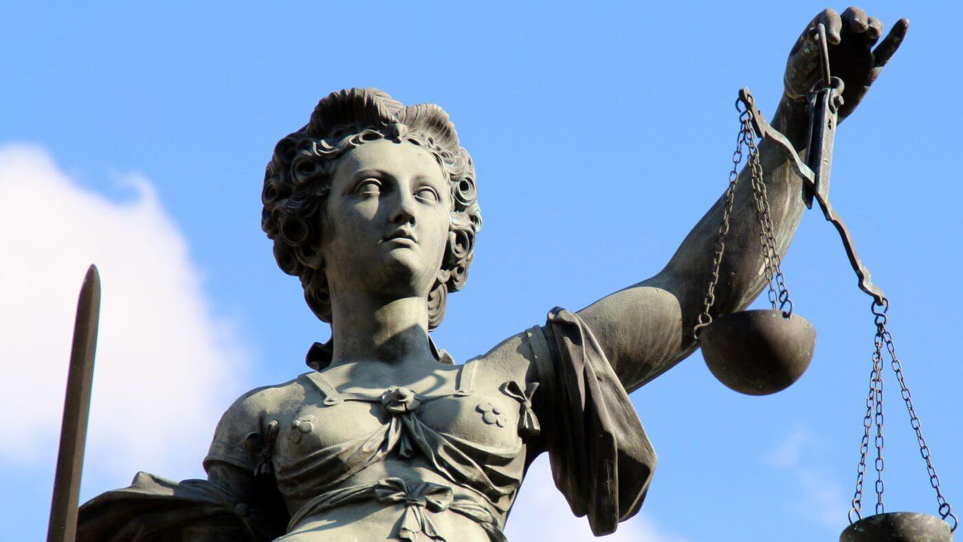 Unitymedia Sonderkündigungsrecht Wichtiges Gerichtsurteil Für
