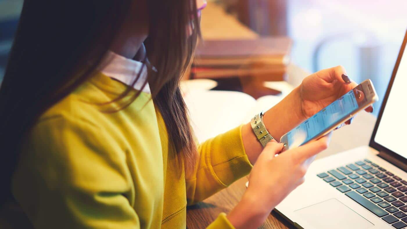 Telekom Handyvertrag Kündigen Alles Rund Um Die Beendigung