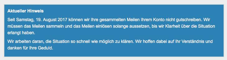 airberlin_kreditkarte_kuendigen