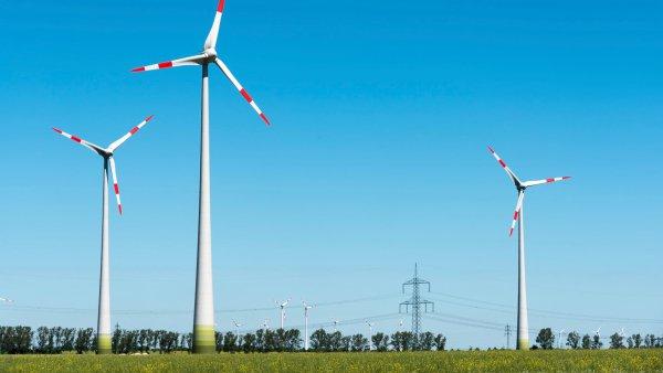 Foto zu LIDL Strom kündigen: Der E.ON-Strom vom Lebensmitteldiscounter!
