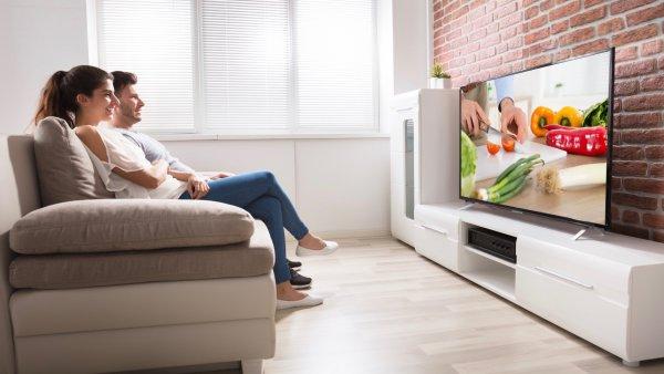 Foto zu Freenet TV kündigen: Achte auf den richtigen Vertragspartner!