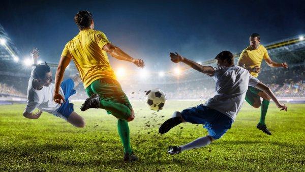 Foto zu Sky Konkurrent wegen Übertragungsproblemen in der Kritik: Eurosport Player kündigen