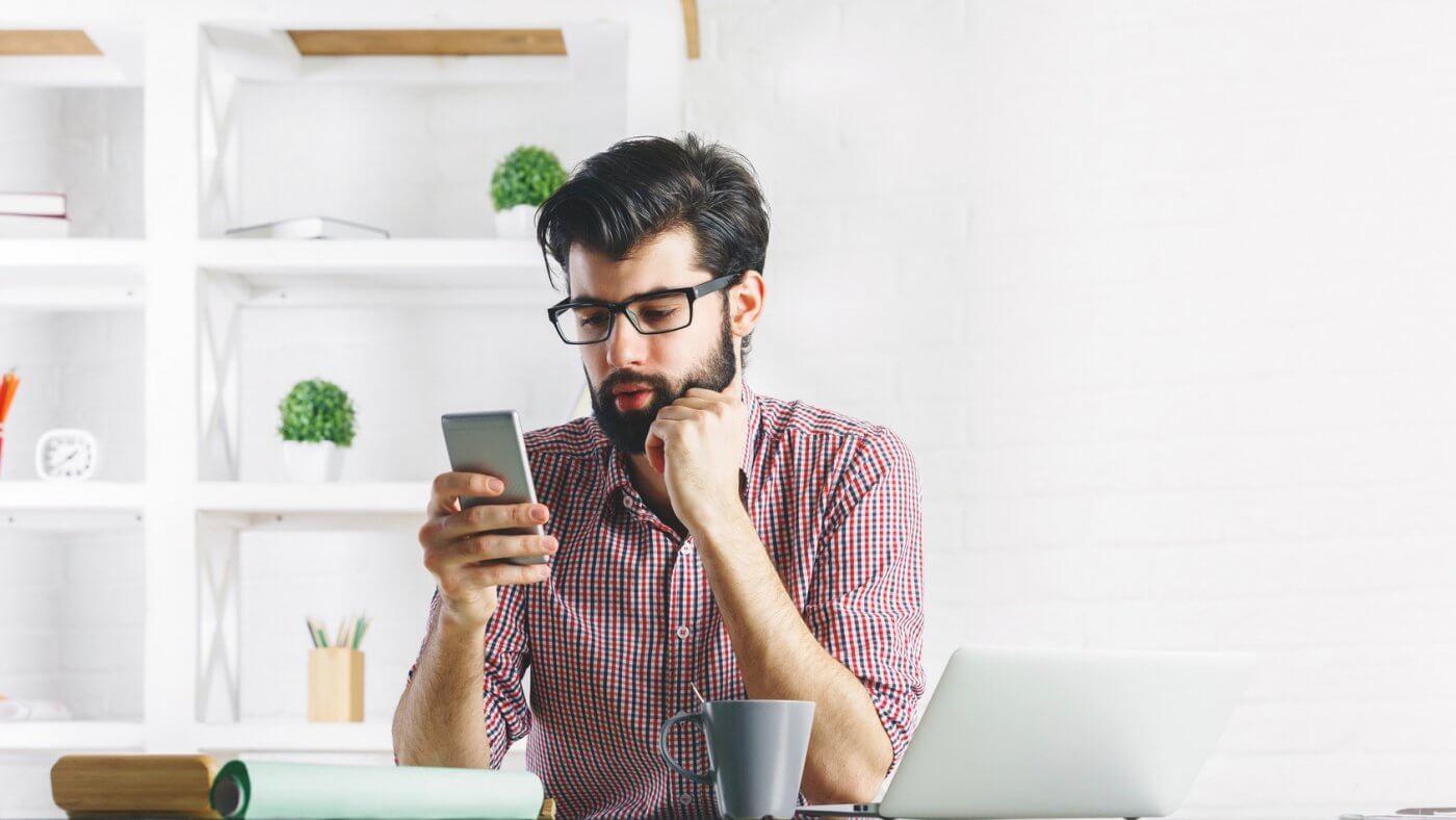 Keine bedingungen für online-dating