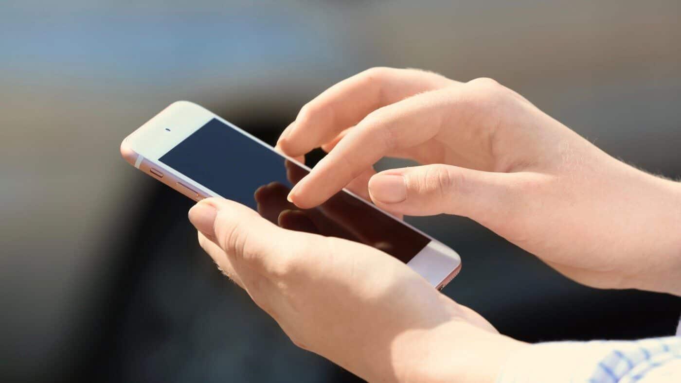 Kündigung Abgelehnt Telefónica Und Vodafone Erfolgreich Abgemahnt