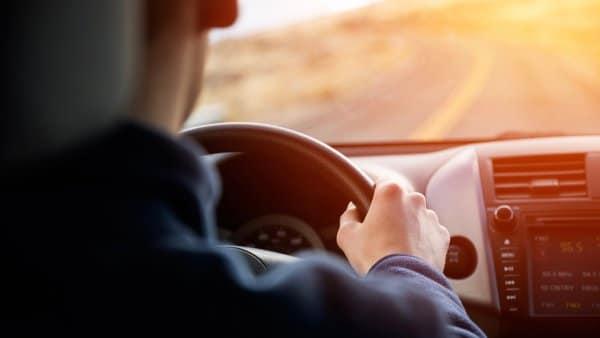 Foto zu Frage & Antwort: Kfz-Versicherung - mit diesem Wissen triffst du eine bessere Wahl