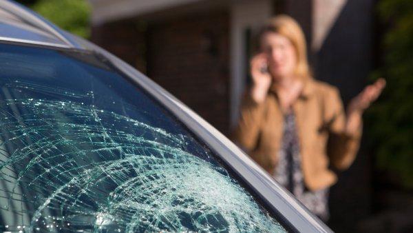 Foto zu Unfallkosten steuerlich absetzen: Wie du welche Kosten abführst