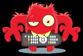 PayTVMonster