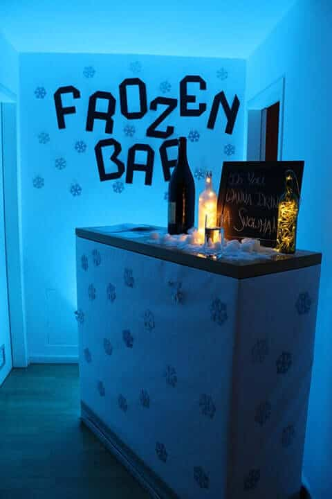 weihnachtsfeier2017 04. Black Bedroom Furniture Sets. Home Design Ideas