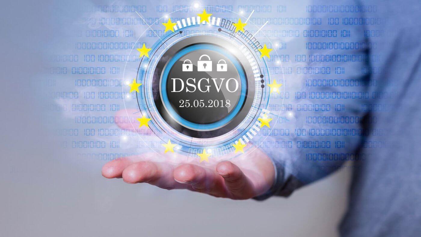 DSGVO Zusammenfassung: Die wichtigsten Neuerungen auf einen Blick!