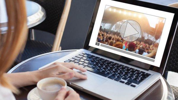Foto zu Schluss mit kostenpflichtigem Internet-TV: Wie du dein Premium-Abo bei Zattoo kündigen kannst