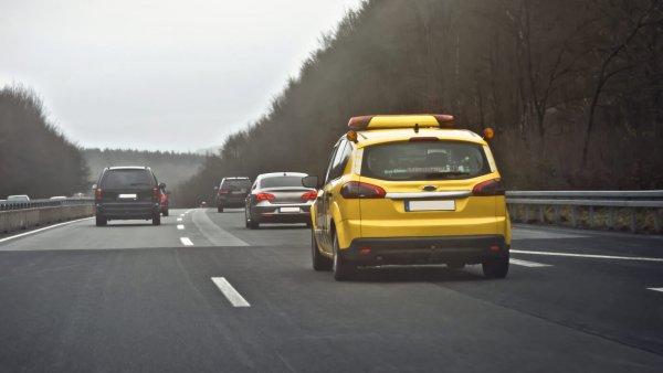 Foto zu ADAC Skandal: Eine Chronik des Vertrauensverlusts in den Allgemeinen Deutschen Auto-Club und wo er heute steht