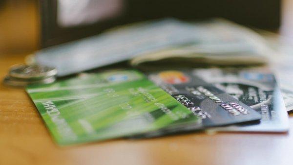 Foto zu Gegen Gebühren bei Kreditkartenzahlung: Alles zum Surcharging-Verbot