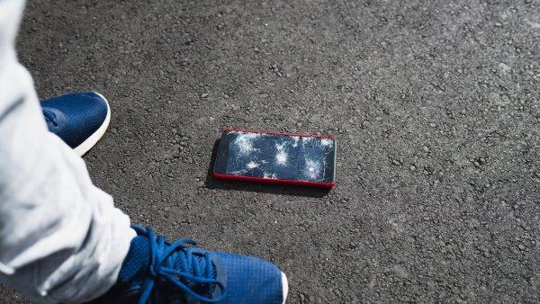 Foto zu Vodafone Handyversicherung kündigen: So beendest du den Zusatzvertrag!