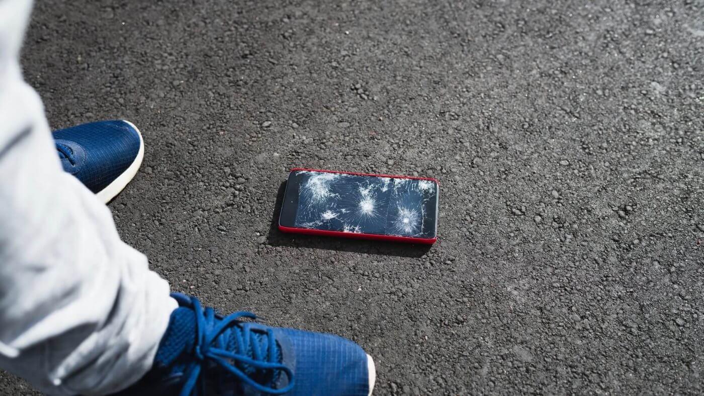 Vodafone Handyversicherung Kündigen So Beendest Du Den