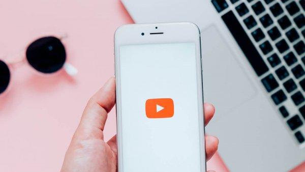 Foto zu YouTube Music kündigen: Raus aus der Premium-Mitgliedschaft des neuen Streamingkonkurrenten