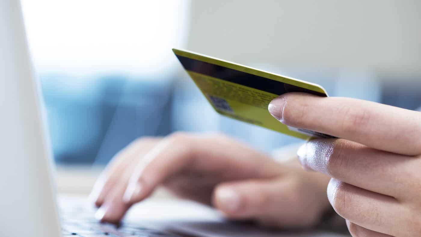 Online-Dating keine Kreditkarte