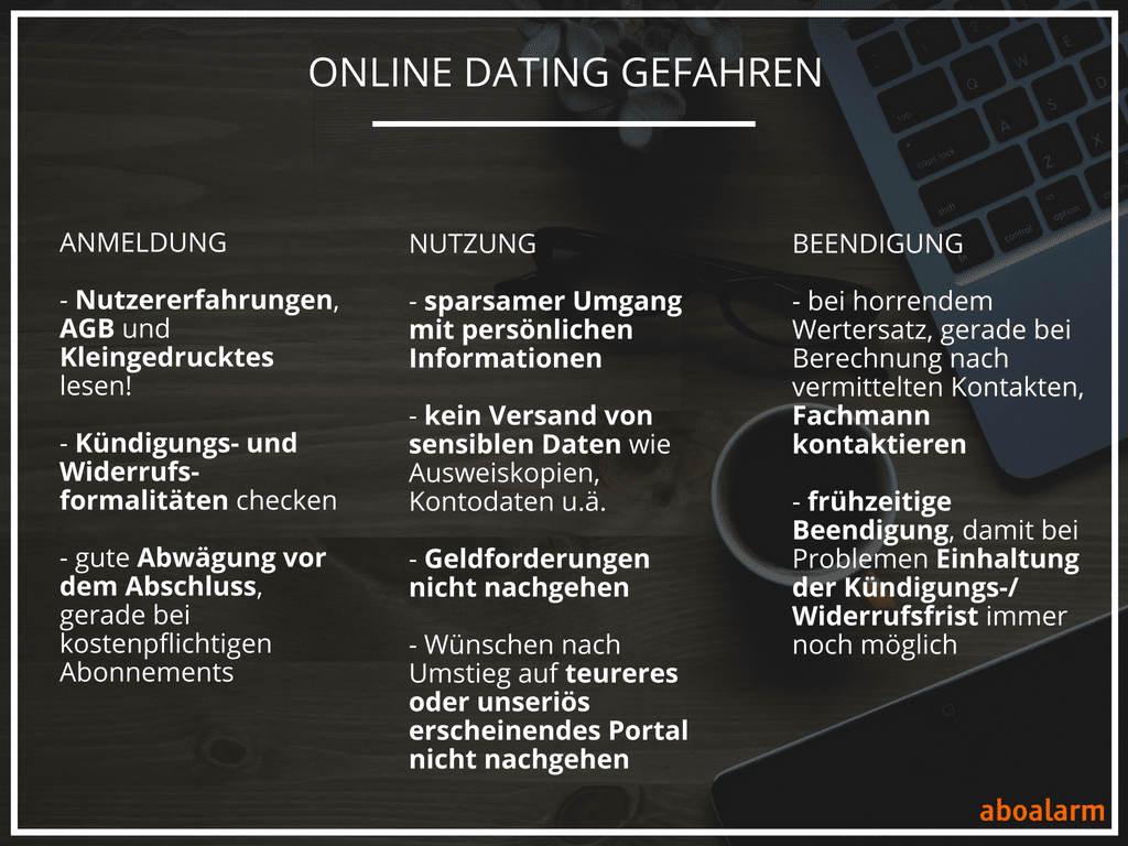 It s Time To Make Online Dating Work For You