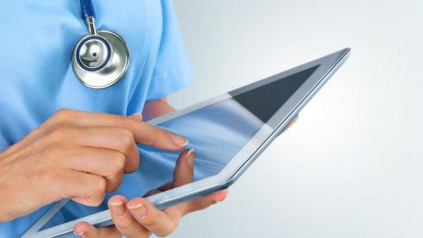 Foto zu Release: Wie die Vivy App die Gesundheitsbranche revolutionieren soll