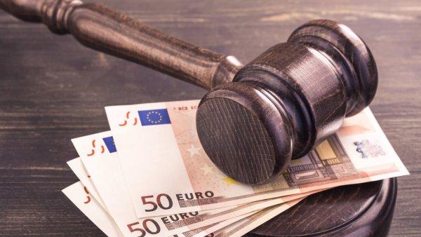 Foto zu Urteil gegen Telefónica: Unberechtigte o2 Rechnungen für BASE-Kunden